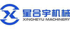 Ningbo Xingheyu Machinery Manufacturing Co., Ltd.